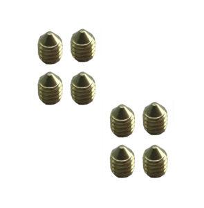 door handle grub screws